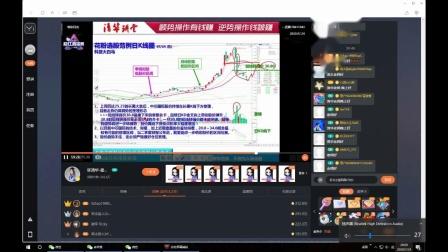 7.24号  中芯国际分析