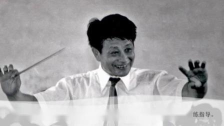 永远怀念杨鸿年教授