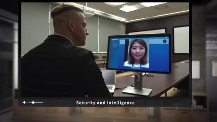COMPUTEX 2020 台达虚拟展台