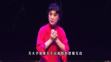 江西省艺术节《常青指路》