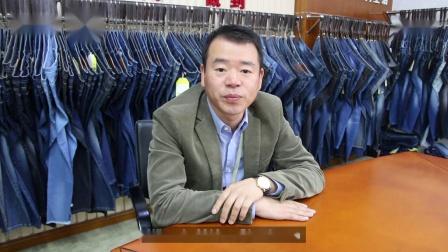 BlueDream蓝之梦 ——意达品牌大使