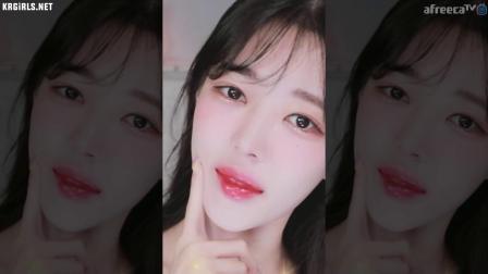 19韩国直播vip秀在线观看-阿允_20200726_140842