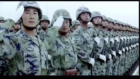 陕西正能量宣传片