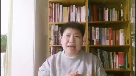 29针刺不出血的治疗方法,刘红云董针刺血