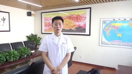 李泽波牵筋刺肌疗法--正骨三步治疗坐骨神经痛1