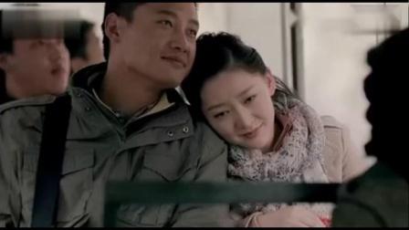 """宜信财富婆媳篇60"""",孙凡广告作品_高清 - 在线观看 - 热点 - 乐视视频"""
