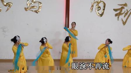 路山舞蹈隊 - 新加坡之旅