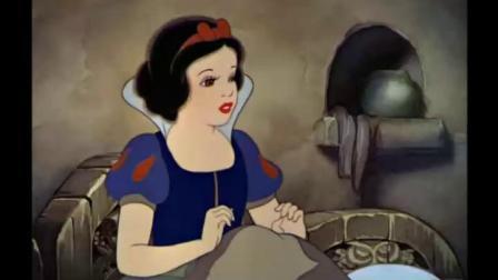 C.Snow White 14-16情景段.rmvb