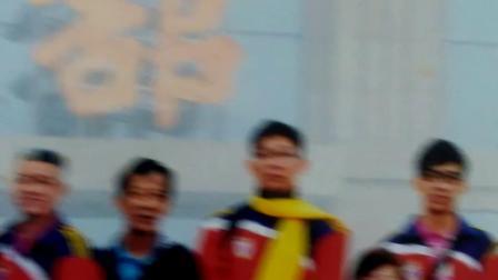VID_20200211_191104.mp4