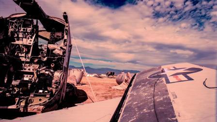 《鲸碳之歌》对白设计与短视频改编竞赛 改编组二等奖–鲸碳之歌