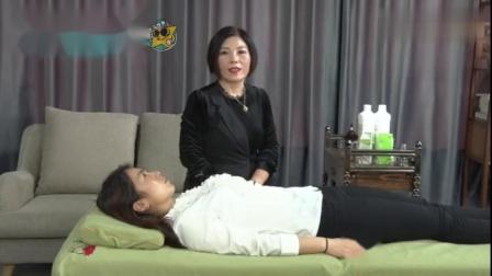 """腰痛怎么治?中医针灸""""腰痛五针""""帮你健康安全缓解腰痛!"""