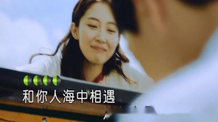 王平 - 相爱无缘