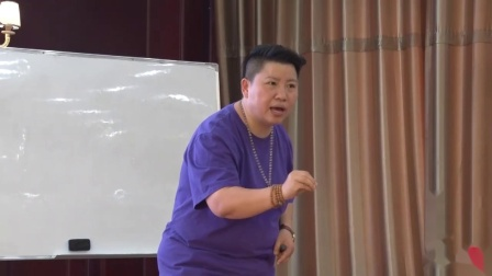 34刘红云老师董氏针灸+刺络放血综合实战技术分享