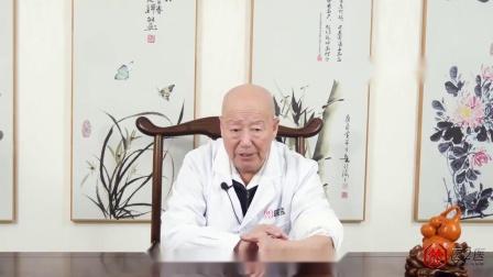 李茂发达摩治病:治疗外感内伤引起的咳喘