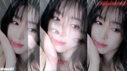 19+韩国美女vip秀-阿丽莎_20200731_164113_krgirls.net