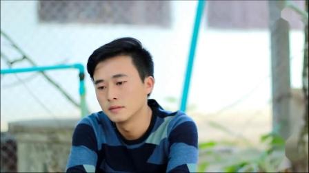 苗族歌曲-643--Mang Vang - koj Hnub Yug Tsis Muaj Dab Tsi
