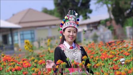 苗族歌曲-645--Hmoob Sib Hlub By Ntxawm Xiong-Nkauj Xim Lis-Li Rhia