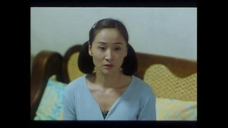 电影《条子阿不拉》之 黄小青CUT