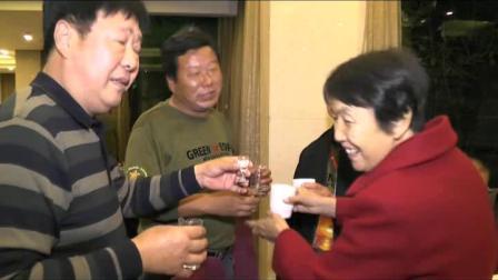 2017.11.2-5-下-战友们聚会-陆一军三师炮团榴炮三连战友联谊会