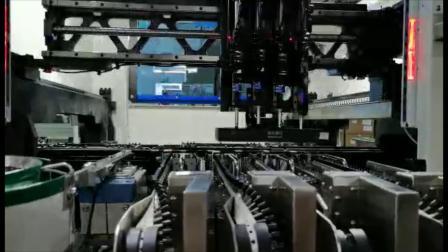 电脑主板插件