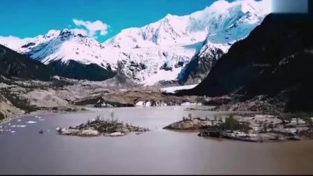 二胡独奏《青藏高原》带你看不一样的青藏高原