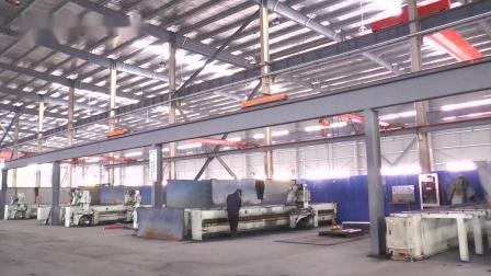 苏州明特威机械设备有限公司