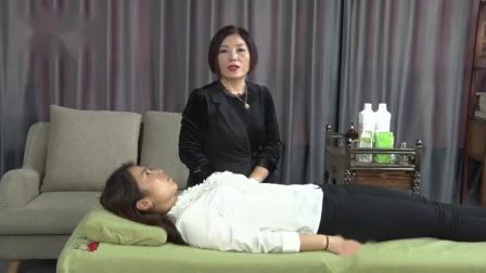 """腰痛怎么治?中医针灸""""腰痛五针""""帮你健康安全缓解腰痛!s"""