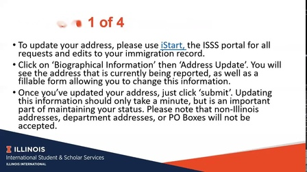 ISSS   Info for Parents