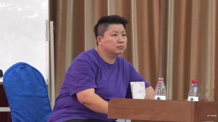 71刘红云老师董氏针灸+刺络放血综合实战技术分享