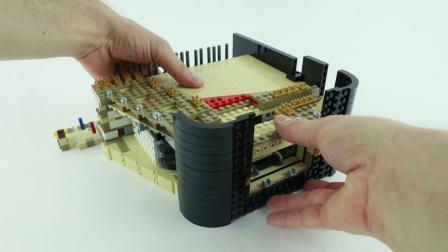 [速拼]]乐高LEGO  IDEAS系列 21323 钢琴  拼装积木玩具