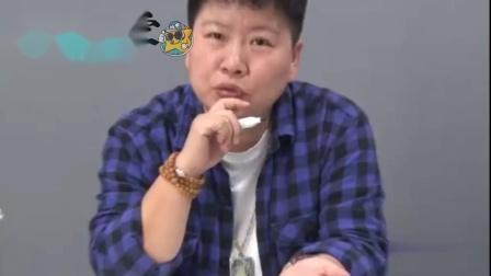 刘红云:腰腿疼、痛风、足跟痛,董氏奇穴帮你解决