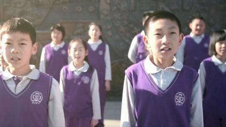 歌曲 我的中国梦 伴奏