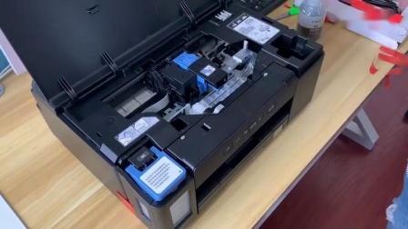 GM2080安装视频