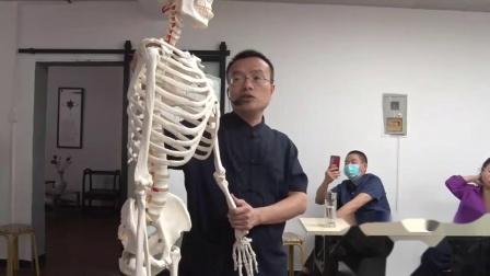 4刘光祁微刺针法,治疗各种辩证不明疑难杂症分享