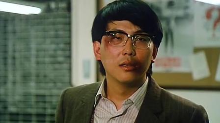 那时的香港电影,怀念哥哥