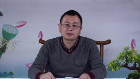 秦东魁~语言正能量24