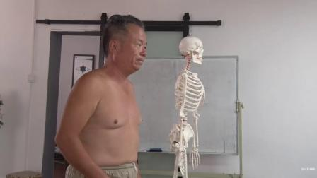 13刘光祁微刺针法,治疗各种辩证不明疑难杂症分享
