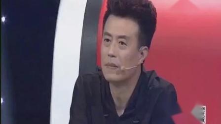 晋剧《走进大戏台》:好戏大放送(往期节目精编)20200809_高清