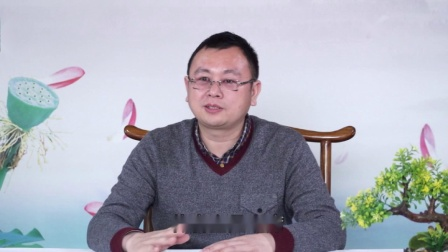 秦东魁~语言正能量25