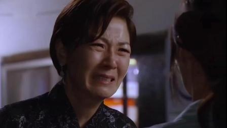 韩剧:总裁妈求金素妍回到总裁身边,恶婆婆第一次低声下气