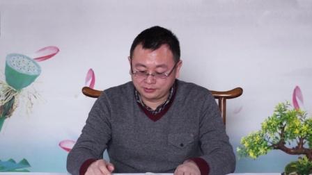 秦东魁~语言正能量26