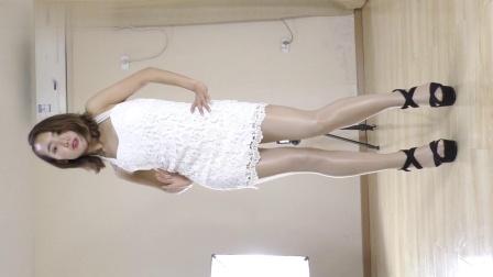 0339舞蹈 美女舞蹈 自拍舞蹈 跳舞,更多舞蹈请看简介