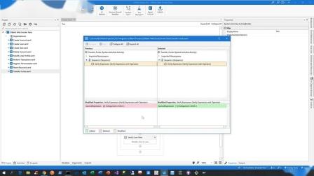 UiPath Test Suite_ CI_CD Integration