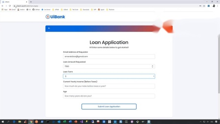 UiPath Test Suite_ Data-Driven Testing