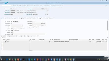UiPath Test Suite_ End-to-End Automation