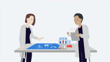 UiPath Test Suite_ Make Every Application and Robot Resilient
