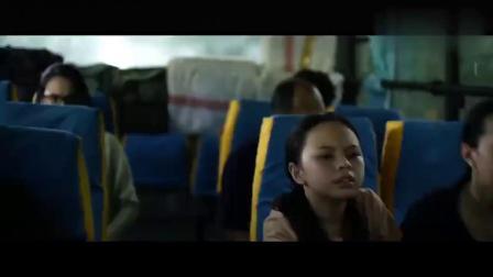 印尼劲爆动作片《突袭之爆头》①