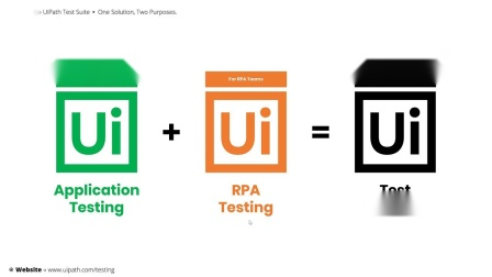UiPath Test Suite_ Product Overview
