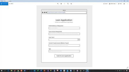 UiPath Test Suite_ Shift-Left Automation
