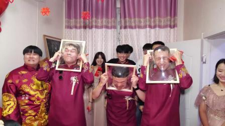 20200610金丽缘 李明欣 李倩
